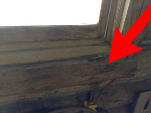 mountain-valley-home-inspections-co-water-damage-300x224