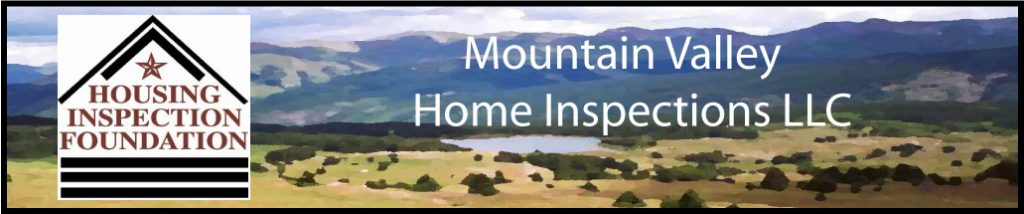 mountain-valley-home-test-footer-c-1024x214